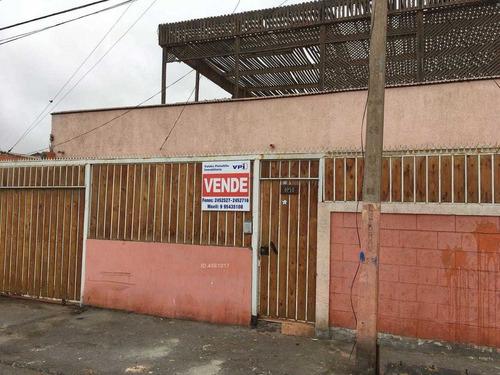 pasaje mar de chile, antofagasta - casa 6710