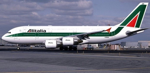pasajes aereos a miami, new york, madrid, roma, tel aviv