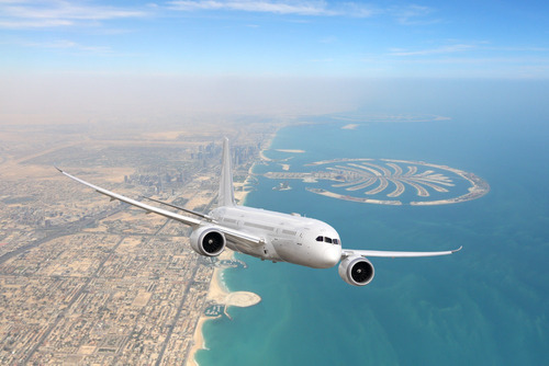 pasajes aereos internacionales  descuentos hasta 50%