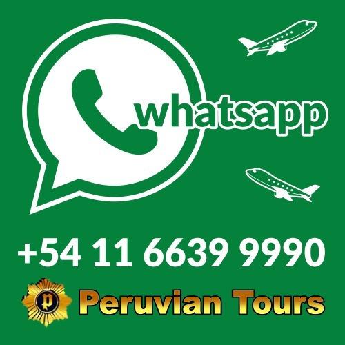 pasajes aereos /paquetes turísticos nacional e internacional