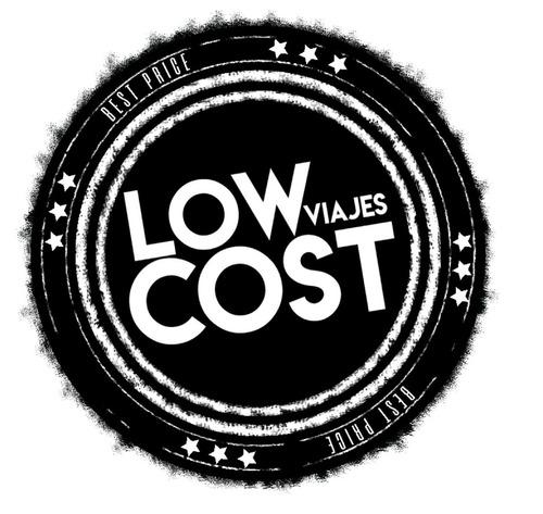 pasajes en micro bs as - córdoba , low cost