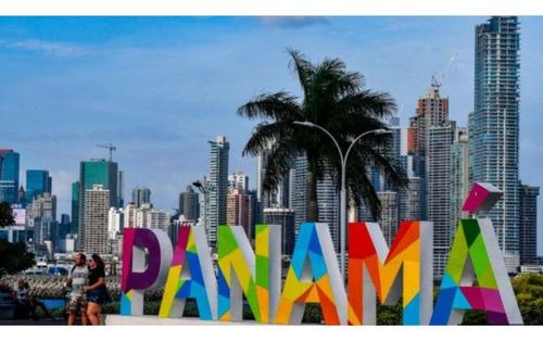 pasajes y paquetes turisticos a miami, panama, españa y mas