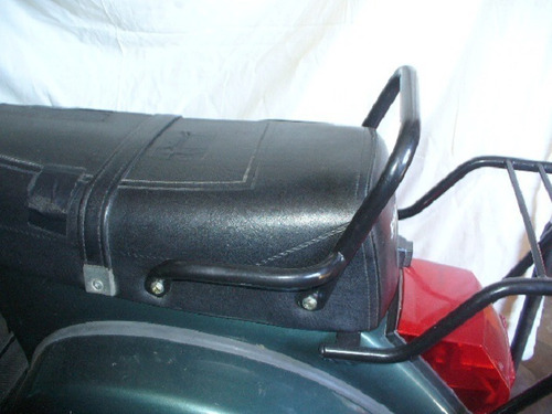 pasamanos asiento vespa 200 px originale