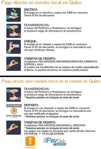 pasamontaña mascara seirus 2875 l/xl balaclava s20 camping
