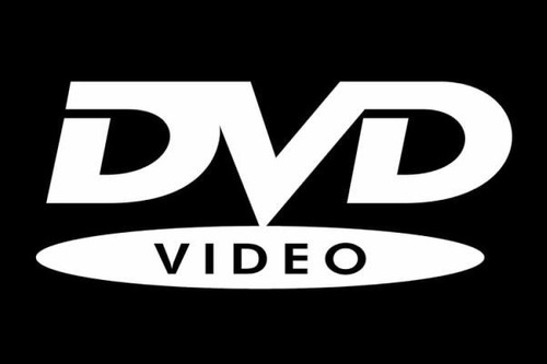 pasamos a dvd,vhs, vhsc, hi8, 8mm, mini dv. audio a cd mp3