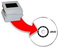 pasamos a dvd,vhs, vhsc, hi8, 8mm, mini dv. audio a cd mp3