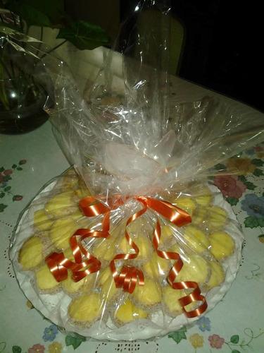 pasapalos dulces para tus eventos a los mejores precios
