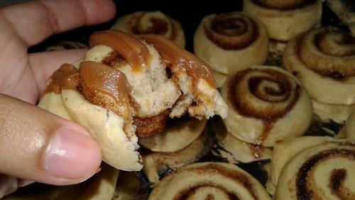 pasapalos dulces y salados tequeños donuts mesa de quesos