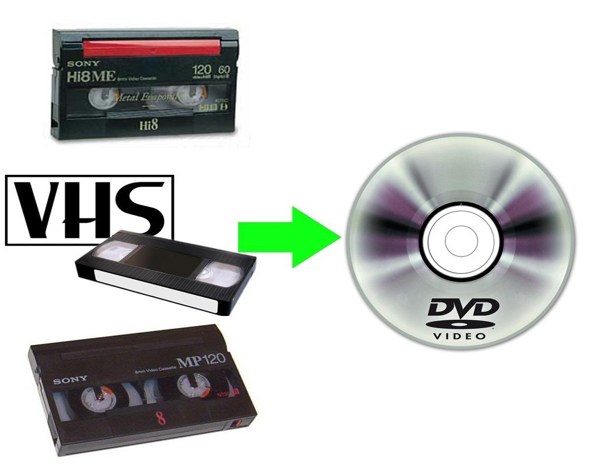 """Résultat de recherche d'images pour """"cassette vhs jm video"""""""