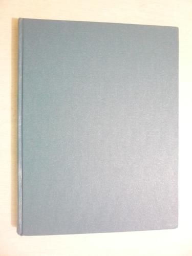pasatiempos de cosmología. a. guevara. 1a ed. 1982.