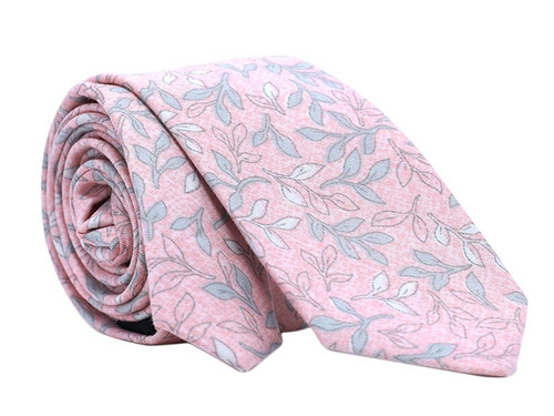 pasco corbata