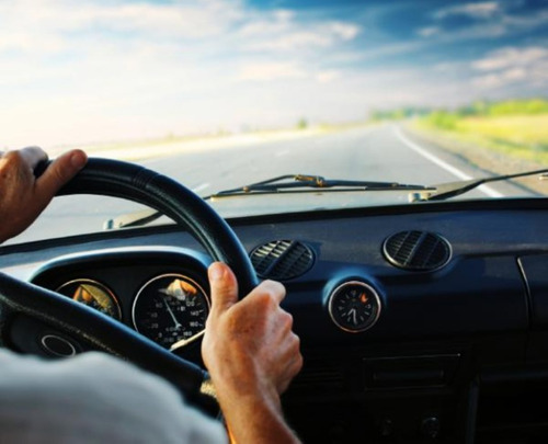 pase - licencia de conducción. refuerzos clases
