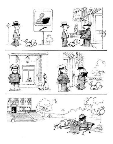 paseador de perros - las cañitas y alrededores / guardería.