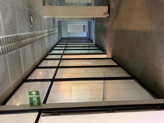 paseo colón 221| piso 2°| microcentro
