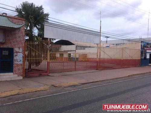 paseo real ca bienes raices vende avenida francisco miranda