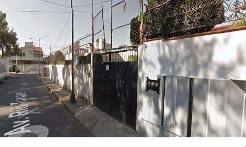 paseos de churubusco, terreno habitacional, venta, iztapalapa, cdmx