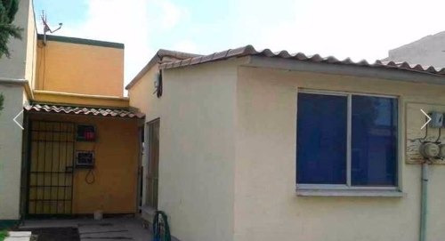 paseos de san juan casa venta zumpango edo mex rbanc 89769 br
