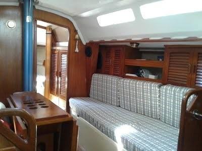 paseos en velero / barco lancha. delta río paraná ecoturismo