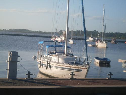 paseos en velero  exclusivos para parejas $1500  con picada