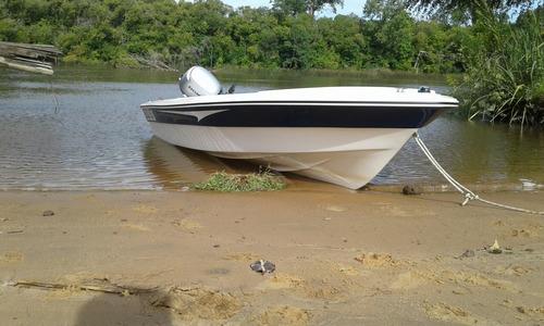 paseos en velero o lancha/ ecoturismo/ clases nautica/ taxi