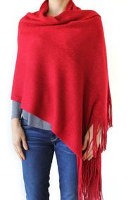 gran descuento 70ab2 92b20 Pañuelos Mujer Para El Cuello Gucci Bufandas - Pañuelos y ...