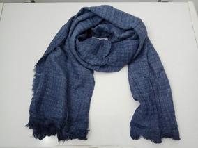 9b6a35438f Pasmines - Pañuelos y Pashminas de Mujer Azul en Bs.As. G.B.A. Norte ...