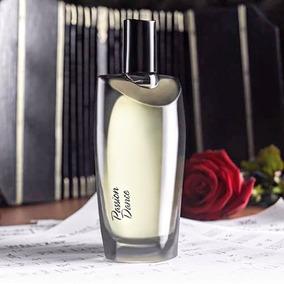 7b18f6144 Avon Passion Dance Perfume Para Hombre - Perfumes Importados Avon de Hombre  en Mercado Libre Argentina
