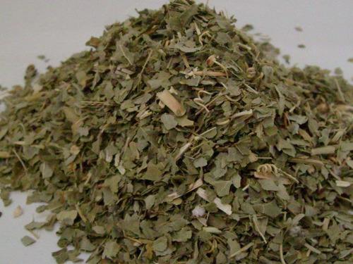 pasionaria 1 kilo hierbas medicinales