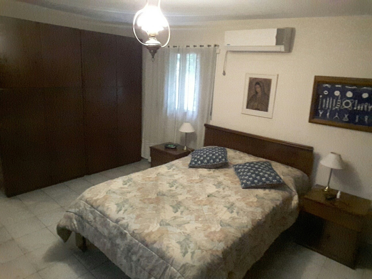 paso de los andes: hermsa casa de 4 dorm, 4 bños ggex2