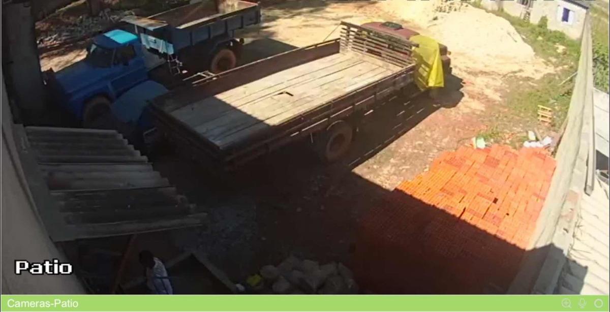 passa o ponto depósito de material de construção zl 1.100 mt