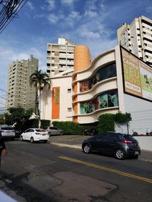 6f1feeb10 Passa Se Ponto De Loja De Lingerie no Mercado Livre Brasil