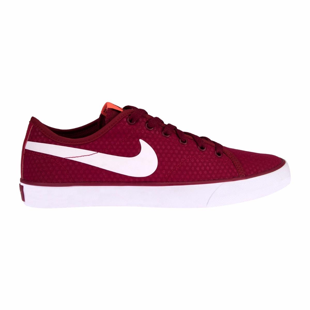 Passarela zapatilla Nike 631635 610 (5 8*) Primo Court