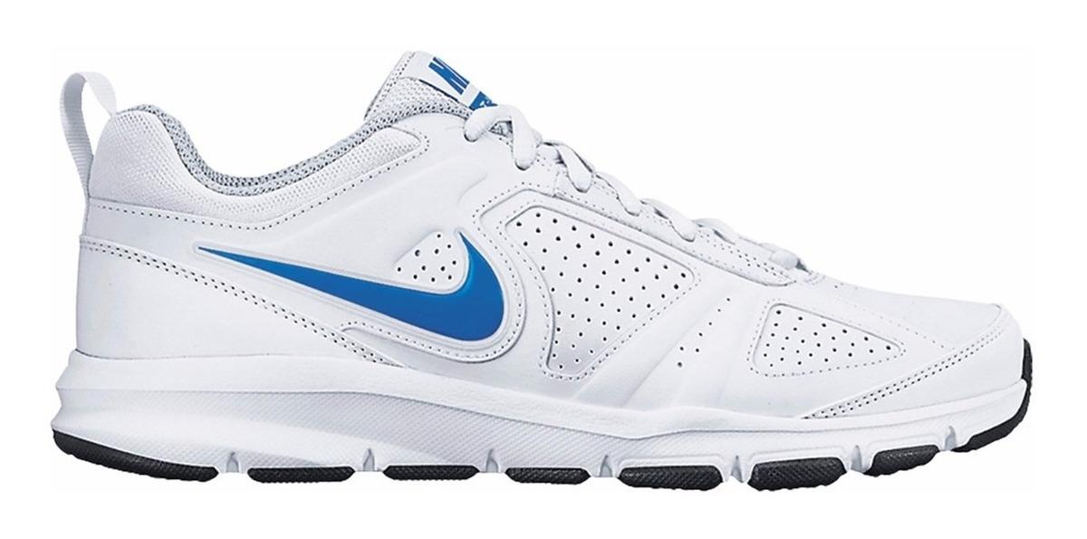 Passarela Zapatillas Nike 610230 111(5* 9)