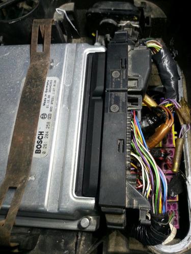 passat 1.8  arnes  de cables de motor
