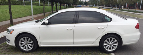 passat 2.5 confortline r 17 at
