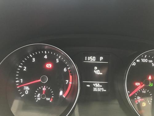 passat aut volkswagen