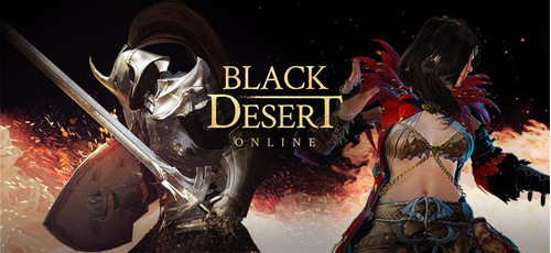 passe de convidado black desert sa
