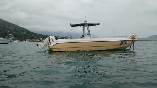 passeio de lancha barco em ilhabela