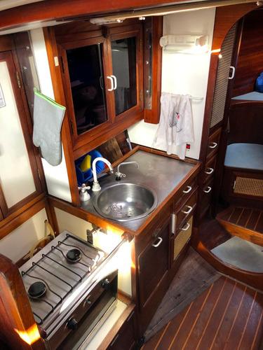 passeio de veleiro em ubatuba / charter