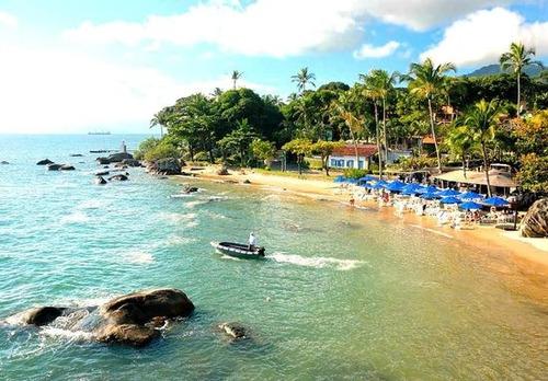 passeio e locação de lancha turismo náutico
