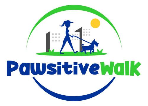 passeios para cachorros / dog walker