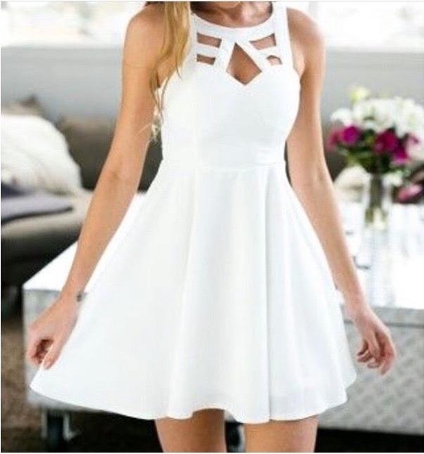 Passiflorum Diseño Confección De Vestidos Cortos A Tu Medida