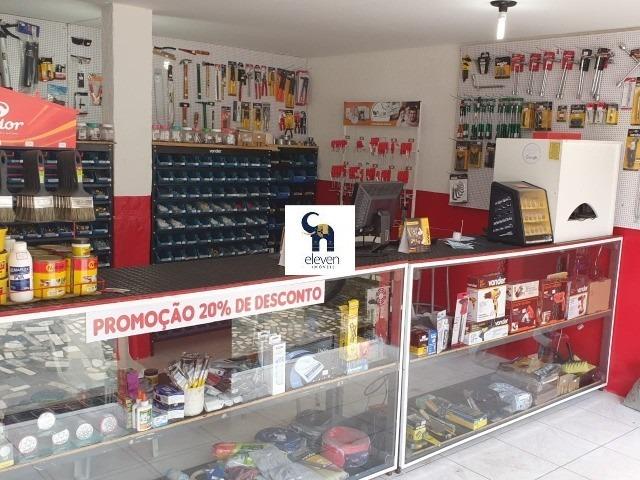 passo loja de parafusos - lj00069 - 34560539