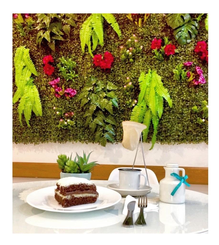 passo o ponto de charmosa cafeteria -confeitaria -loja bolos
