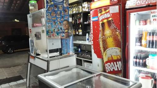 passo ponto bar e restaurante & delivery