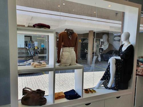 passo ponto - loja de roupas femininas