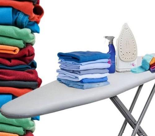 passo roupas