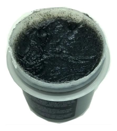 pasta antideslizante algoo fibra de carbono carbon grip bike