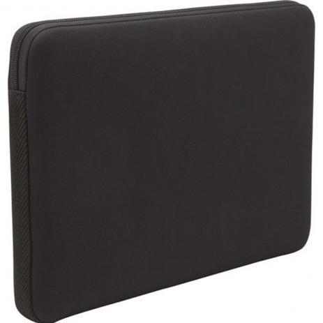 pasta case notebook 15,6 pol preta laps116 - case logic