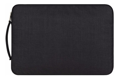 pasta case notebook apple macbook air / pro  15  novo c/ nfe